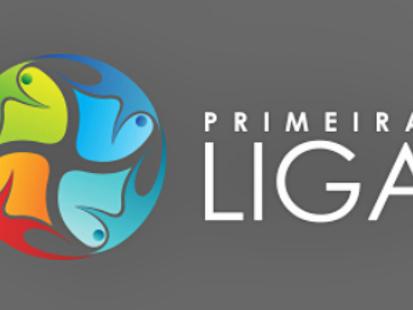 Cancelada, a Primeira Liga deve voltar reformulada em 2019. Escopo semelhante ao torneio paralelo articulado no Nordeste