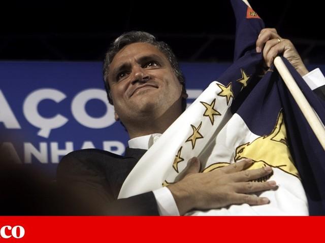 Açores declaram guerra à abstenção e defendem recompensas para quem vota