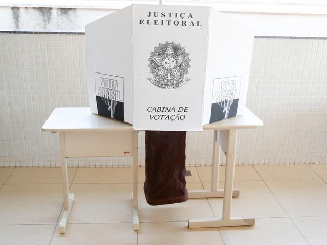 Eleição para escolha de diretoras de escolas e CMEI's de Maringá será na terça-feira (12)
