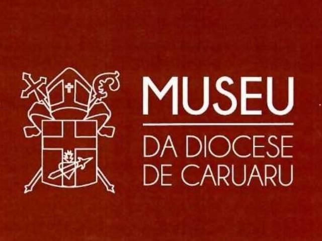 Diocese de Caruaru inaugura museu no domingo (15)
