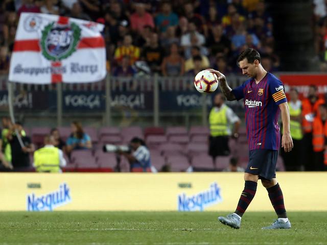 CR7 fica em segundo; Messi foi apenas o quinto no The Best