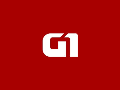 VÍDEOS: MG1 de sábado, 25 de janeiro