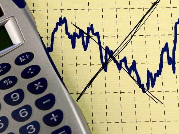 Menor resultado desde o Plano Real, prévia da inflação tem alta de 0,22% em fevereiro
