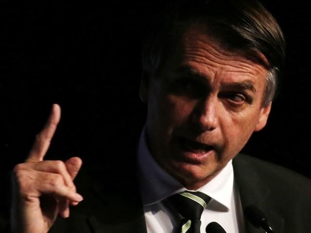 CUT: Reforma da Previdência de Bolsonaro é muito pior do que a de Temer