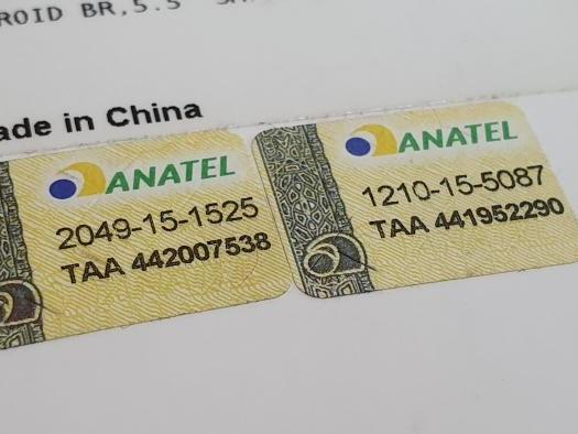De olho na Anatel | Multilaser e Philco têm novos modelos homologados
