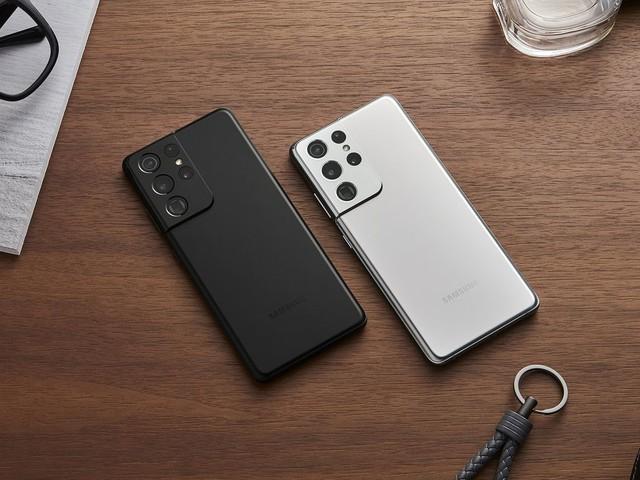 Galaxy S22: o que esperar dos poderosos celulares da Samsung
