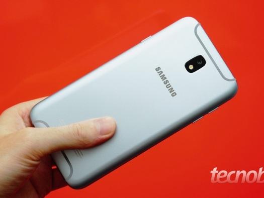 Samsung nega fazer obsolescência programada em seus smartphones