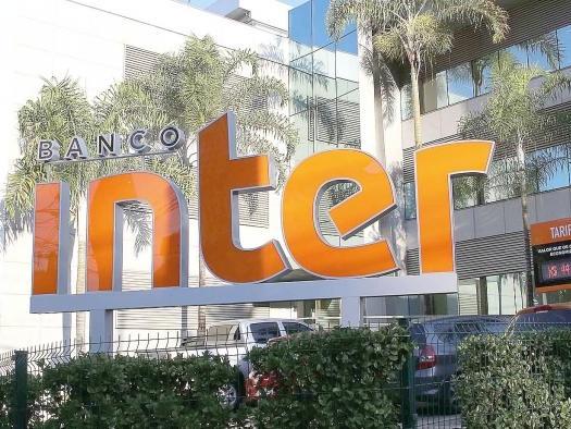 """Banco Inter atribui vazamento de dados a ação interna """"de baixo impacto"""""""