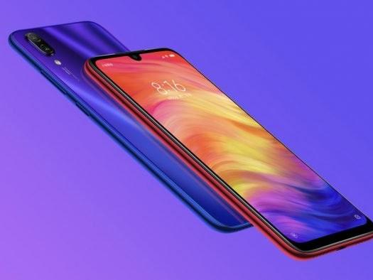 Xiaomi Redmi 7 é homologado nos EUA e pode ter tela de 5,9 polegadas