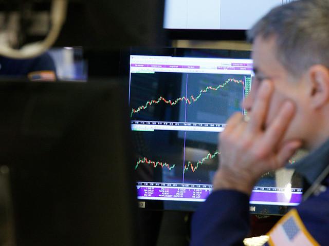 Quem investiu em ações há 10 anos pode ter duplicado o investimento