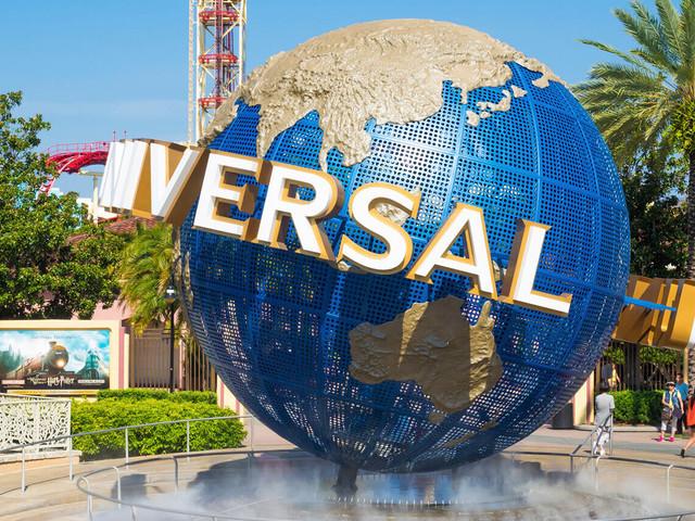 Partiu Disney! Passagens para Orlando a partir de R$ 1.559 saindo de várias cidades brasileiras!