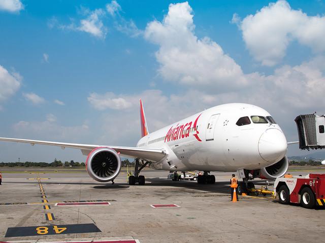 O que vai mudar no mercado de aviação se a negociação entre a Avianca Brasil e a Azul for aprovada?