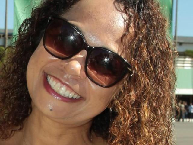 Professora vítima de feminicídio no DF tinha medida protetiva contra ex-marido