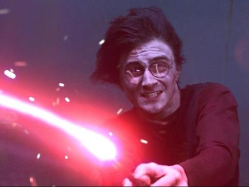 Celebrando 20º aniversário, Harry Potter ganha emoji no Twitter