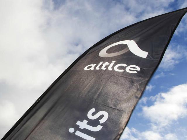 """Altice quer """"marca corporativa única"""" e transforma PT Empresas em Altice Empresas"""