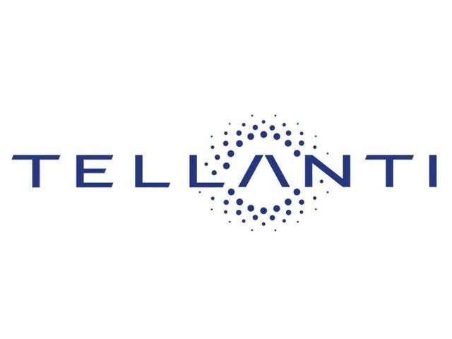 O novo nome e a governança da Stellantis entram em vigor
