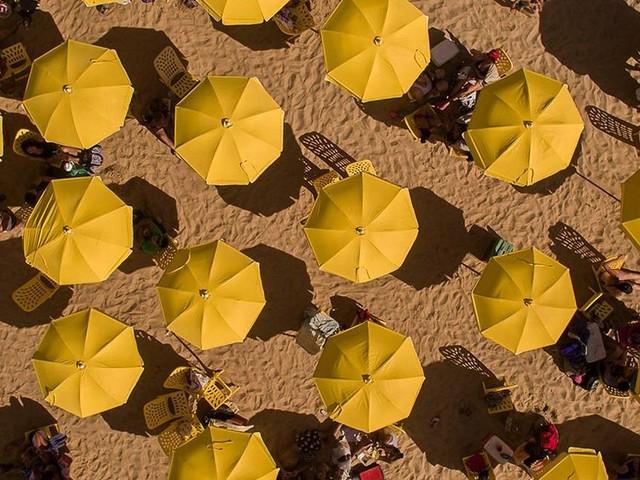 Verão em Buenos Aires: cinco dicas para aproveitar a temporada de calor na cidade