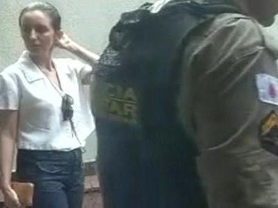 Belo Horizonte   Justiça manda soltar suspeita de racismo sob fiança de R$ 10 mil