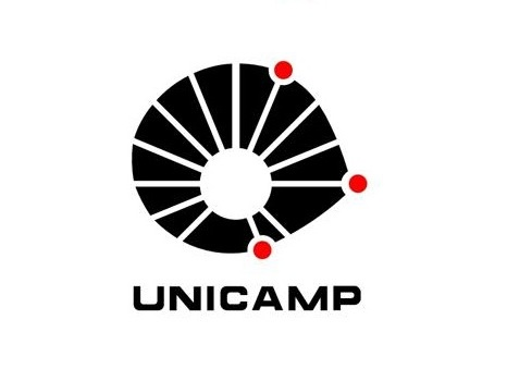Unicamp divulga datas do Vestibular 2020