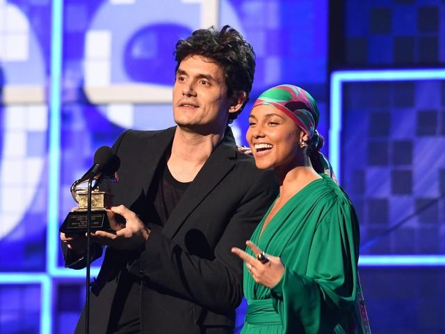 Em primeiro 'climão', Childish Gambino vence Grammy por melhor música, mas não aparece