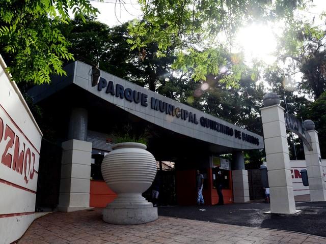 Feriado da Consciência Negra altera rotina de serviços municipais em Sorocaba e Jundiaí