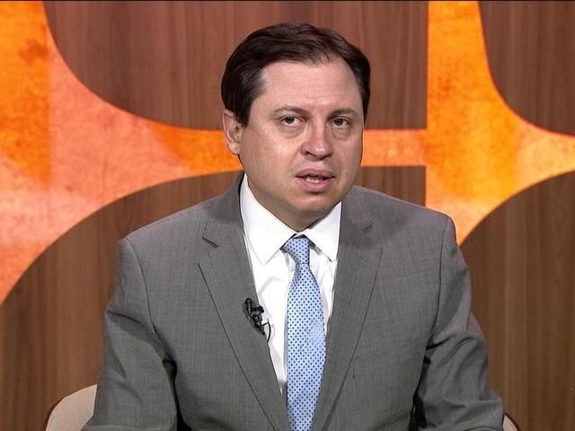 Depoimento presencial é saia-justa, mas ocorrerá em fase de fortalecimento político de Bolsonaro