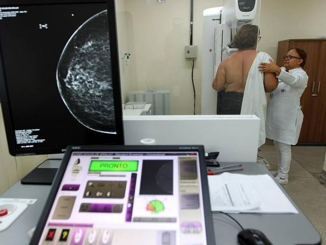 Operadoras criticam proposta de novo cálculo de reajuste de planos de saúde