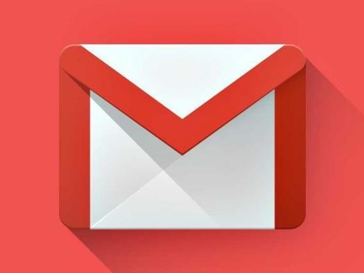 Novos filtros do Gmail facilitarão busca por mensagens e anexos