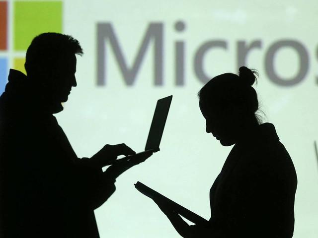 Falha de segurança expôs dados pessoais de usuários do Hotmail