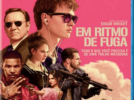 #DICA | Filmes e coleções com até 67% de desconto!
