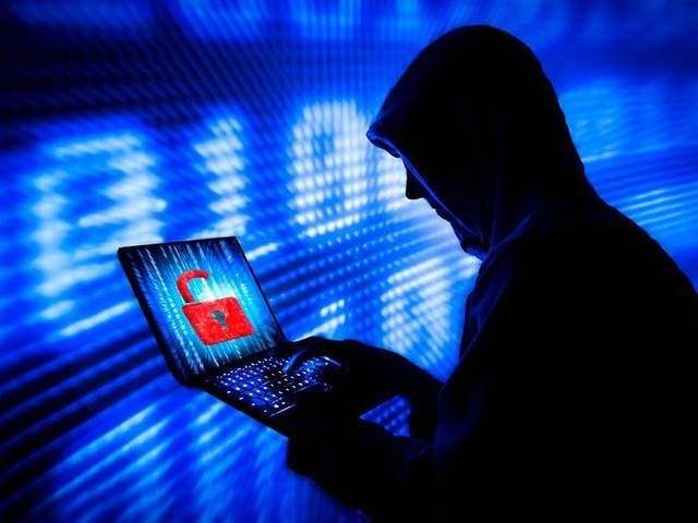 Attack Steals Bank Passwords by Hijacking 180,000 Internet Routers in Brazil