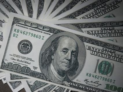 Bolsas de NY fecham sem sinal único, com Treasuries e techs