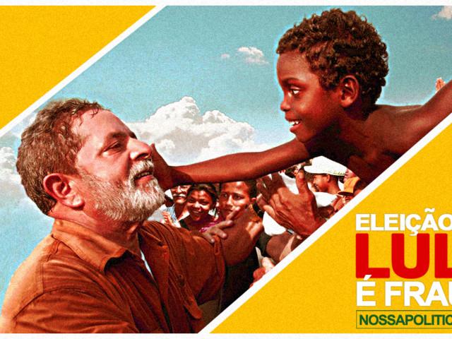 AO VIVO: Julgamento de Lula