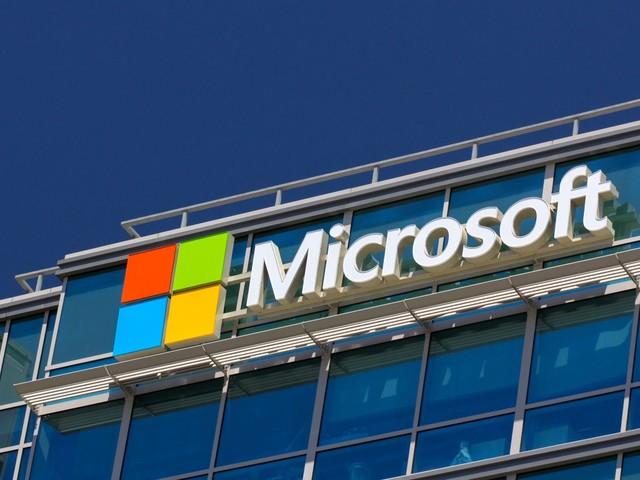 Microsoft vai organizar apenas eventos digitais até julho de 2021