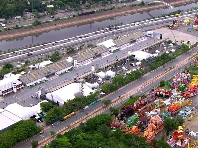 Prefeitura de SP tem vagas de trabalho para o carnaval 2019; veja como concorrer