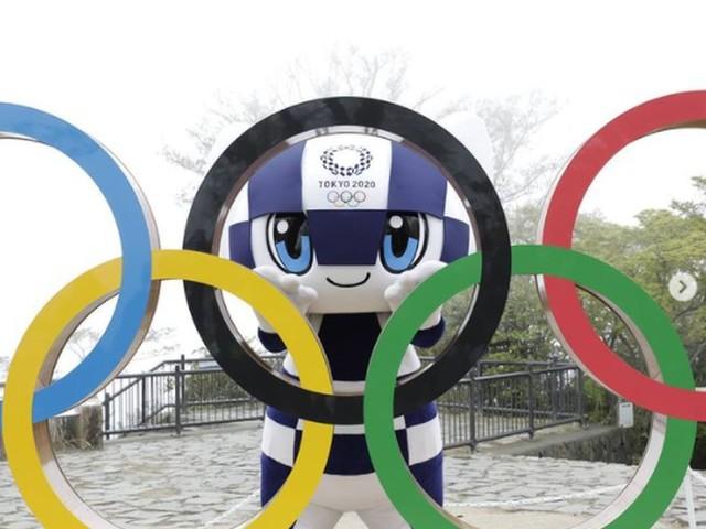 Sede da Olimpíada da 'diversidade', Japão não aprova lei LGBT