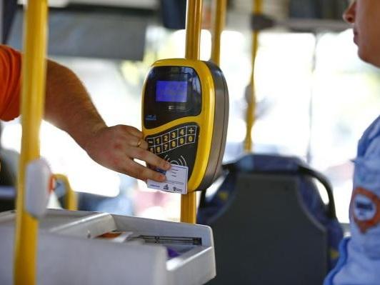 Empresas pedem que passagem de ônibus suba de R$ 4,70 para R$ 5,20 em Porto Alegre
