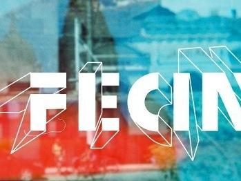 Pinta & Borda: FECIN inova e convida para oficinas gratuitas