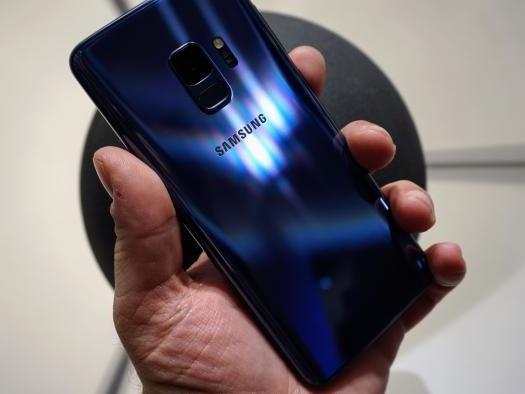 Rumor | Galaxy S10 pode chegar em três tamanhos diferentes