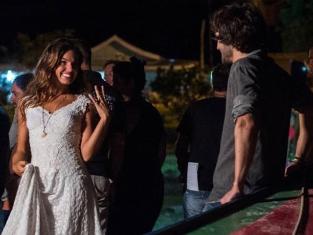 'A Força do Querer': Ruy decide se casar com Ritinha