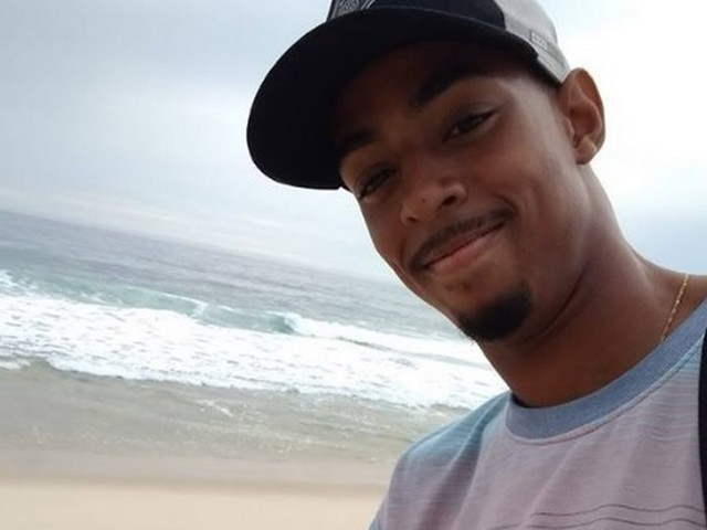 Estudante morto em São Gonçalo durante confronto entre PMs e traficantes sofria de doença crônica