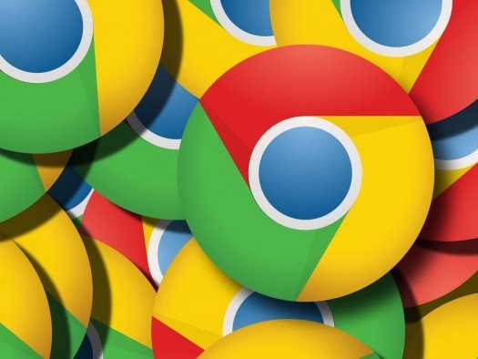 Google testa nova interface para o Chrome no desktop