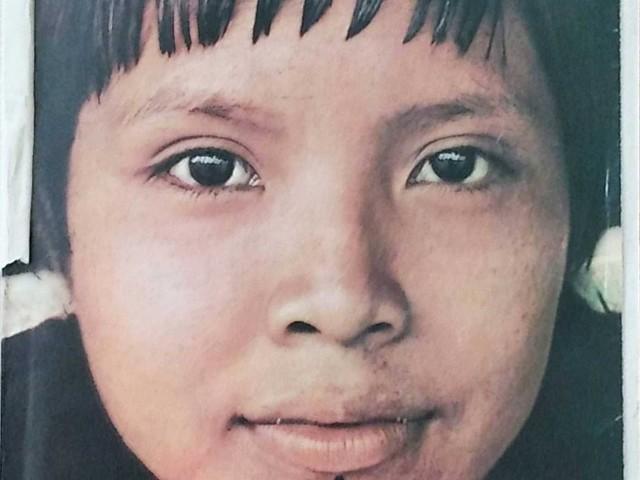 Alvaro C. e Silva | Amazônia, o ontem e o hoje da região