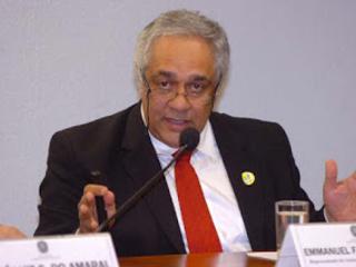 """Segundo Emmanuel Fortes, da ABP, criou-se no país """"uma animosidade contra o hospital psiquiátrico"""""""