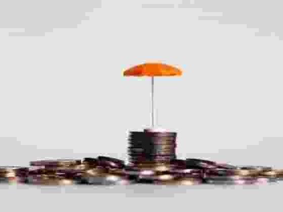 Teto de gastos | Risco de 'apagão' do governo provoca debate