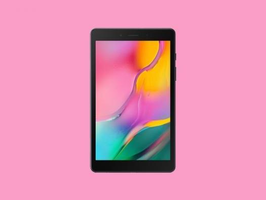 Galaxy Tab A | Samsung prepara lançamento de um novo tablet de entrada