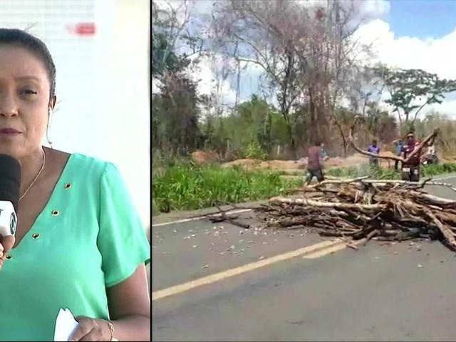 Polícia Civil encaminha relatório à Polícia Federal sobre ataques a índios no Maranhão