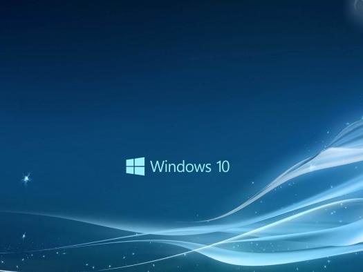 Microsoft avisa que Cortana não fará mais parte da barra de buscas do Windows 10