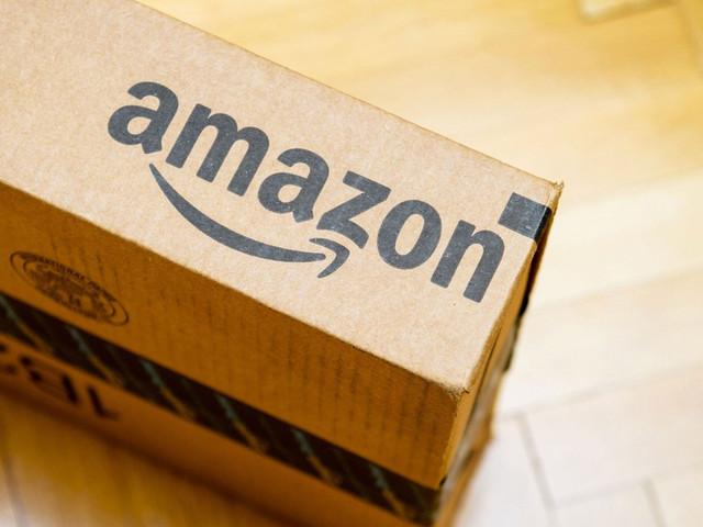 Indianos pedem boicote à Amazon por venda de itens para banheiro com imagens de deuses hindus
