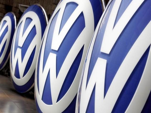 Volkswagen e Mercedes marcam data para abolir combustíveis fósseis